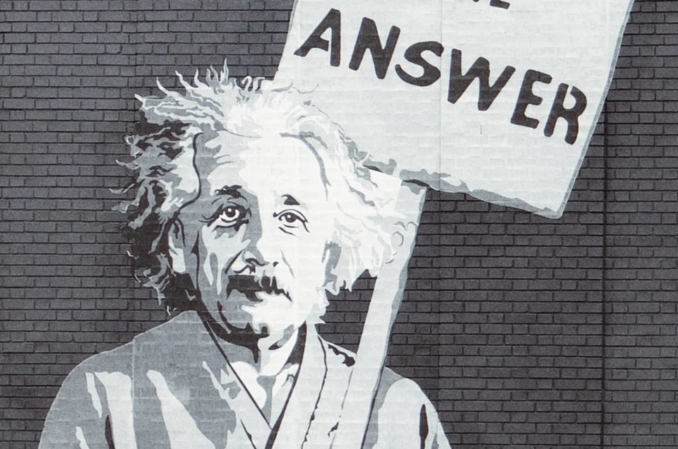 L'arte delle domande: come parlare di meno e ascoltare di più