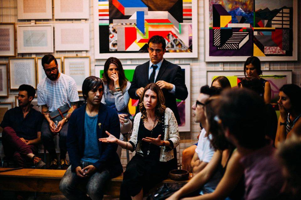 L'importanza dei feedback nella comunicazione interpersonale